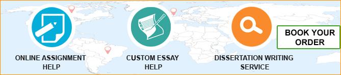 Academic Nursing Assignment Writing Help