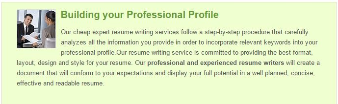 cheap essay services