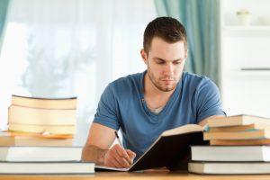 Phd thesis mentoring