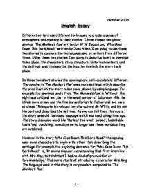 phd essay writing for hire gb