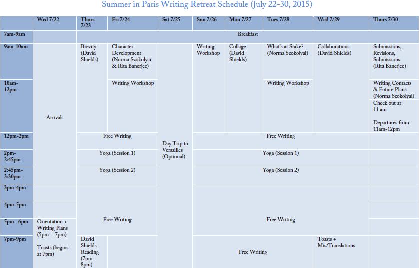 University essay writing service uk
