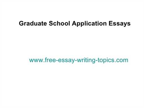 Mba admission essays buy college