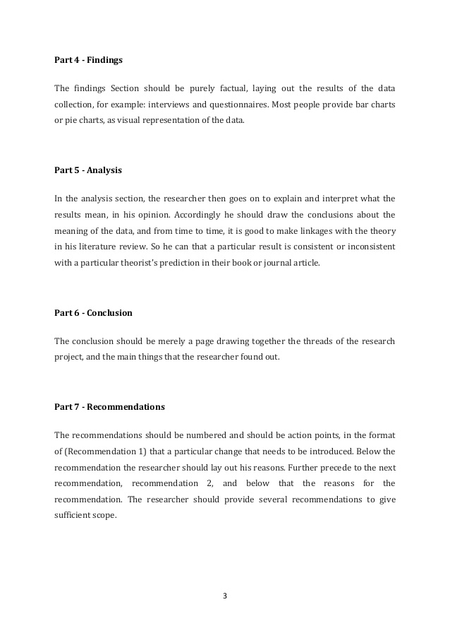 Check my essay for plagiarism free