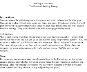 Write my paper uk