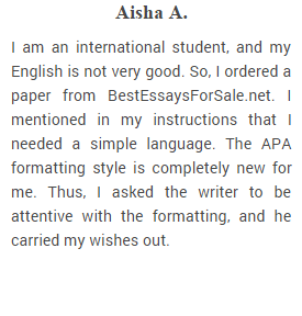 Write essays for money uk
